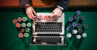 On Gambling Australia 2020 – Best AU Betting Online