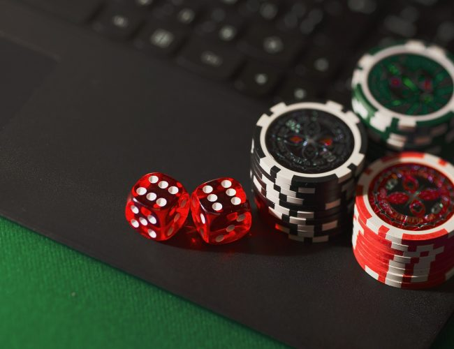 Selecting A Roulette Casino