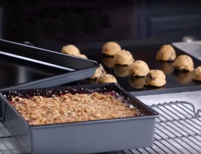 Leading 10 Ideal Bakeware Embeds In Ultimate Overview