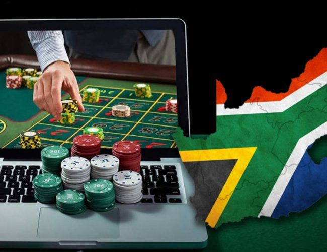 Free Blackjack Play Is The Method To Go Today