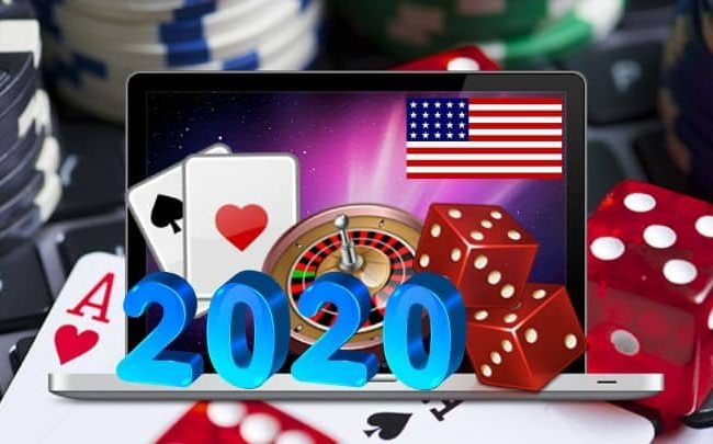 Five Online Casino Issues And how To unravel Them