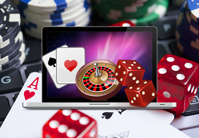 What The Specialists Aren't Claiming Concerning Poker?