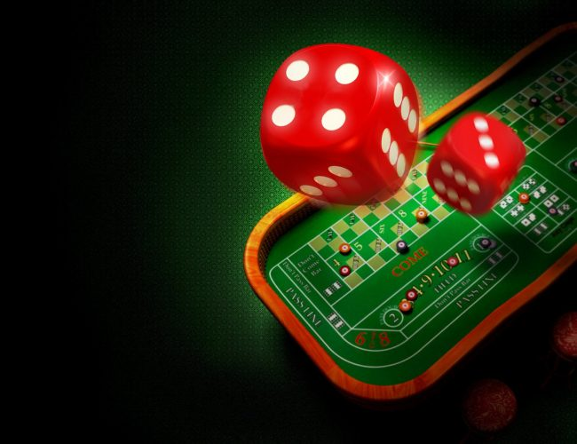 The Reality Is You Are Not The Only Explicit Person Concerned About Online Gambling