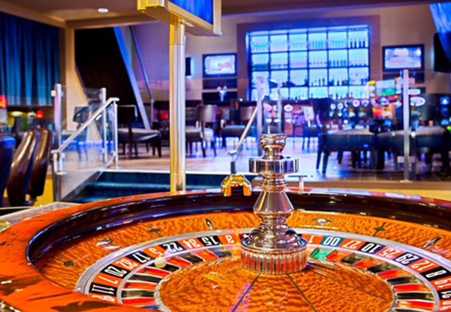 Why It's Easier To Fail With Casino Than You Might Suppose