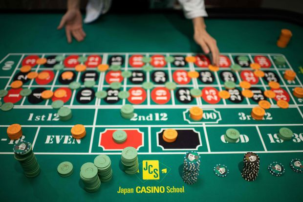 Suppose Your Online Casino Is Safe? 6 Ways You Possibly Can Lose