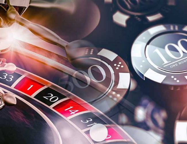3 Ways To Keep Your Online Casino Growing Without Burning The Midnight Oil