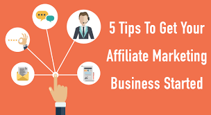 What Is Affiliate Marketing: Guide To Creating An commission hero