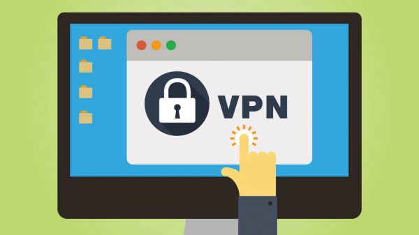ExpressVPN Chrome Extension (Review)