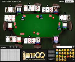Poker Tips On Placing Bets Hands Odds – Online Gaming