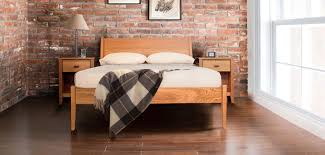 Buying Reclaimed Wood Furniture Is The Upcoming Big Thing!