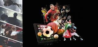 All About Sports Betting/Gambling & Sports Handicapping,
