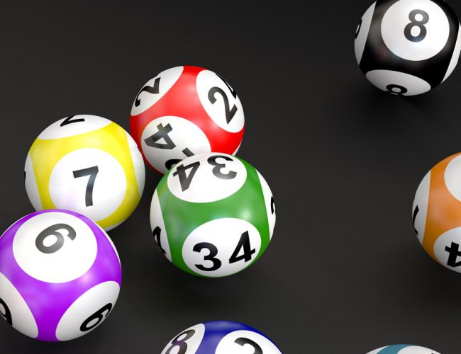Where Is Sports Betting Legal?