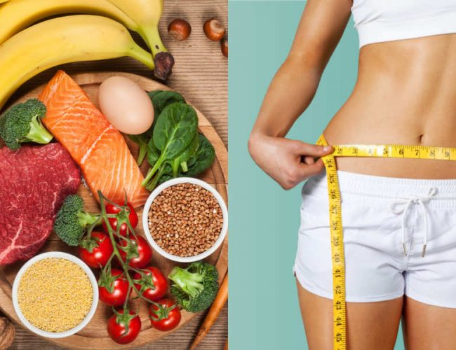 The Ideology Of Diet to earning health business