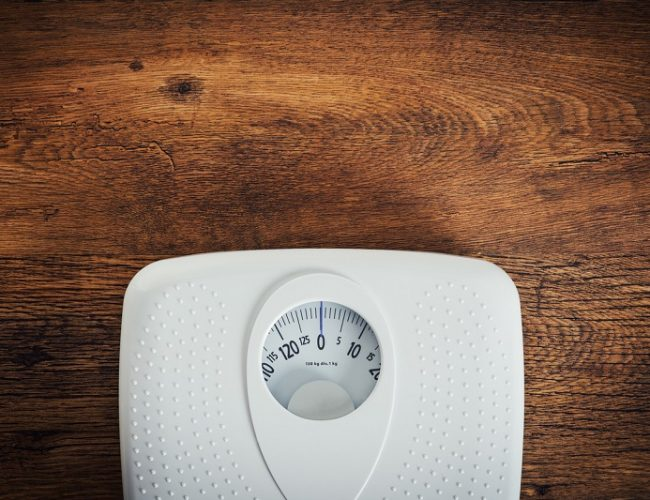 What May Weight Loss Do To Make You Swap