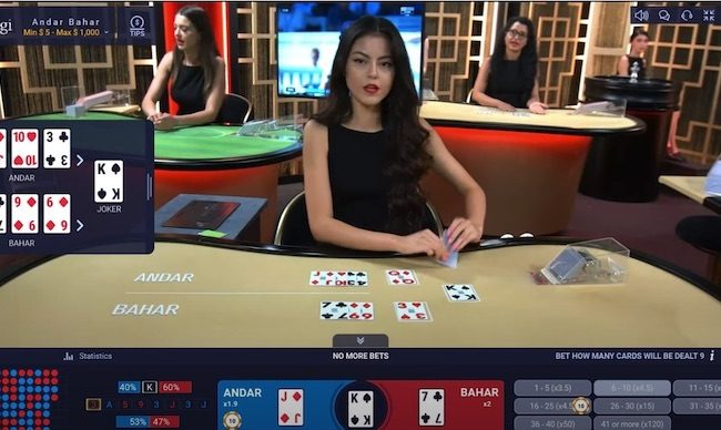 Exceptional Website – Casino Will Enable you Get There