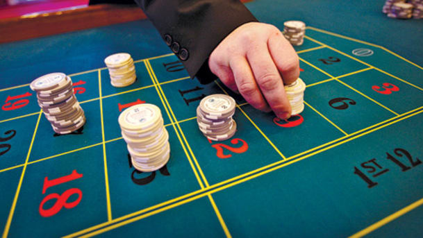 Learn How To Make Your Product The Ferrari Of Casino
