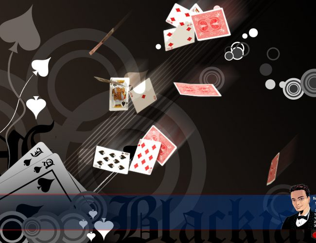 Burnt Out With Doing Online Gambling The Obsolete Method