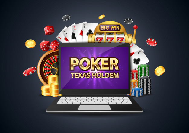 These Errors Will Destroy Your Casino