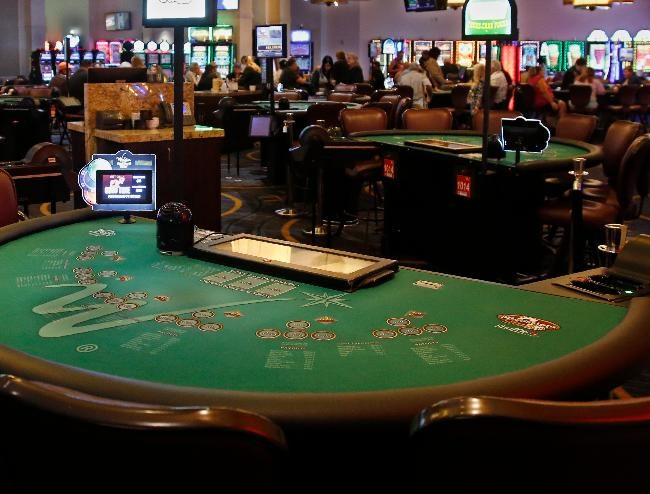 Mind-Bending Online Gambling Methods That You will not See In Textbooks