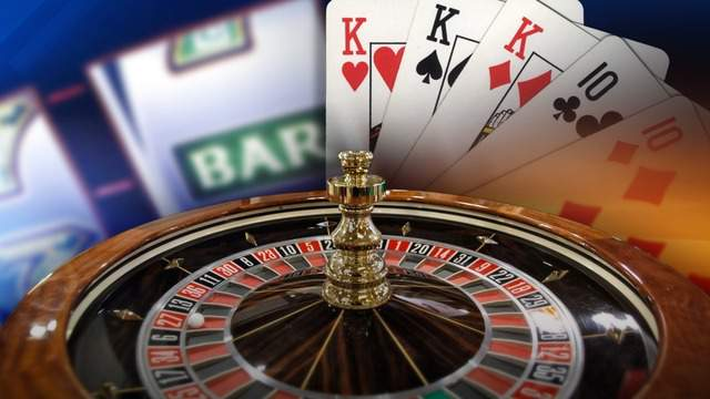 Why Gambling Tips Is No Good Friend To Small Enterprise
