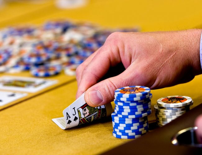 High Ways To Buy A Used Online Gambling