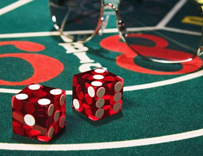 Profitable Methods To Use For Casino