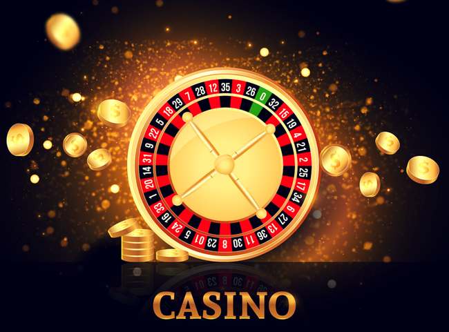 An Information To Casino Game