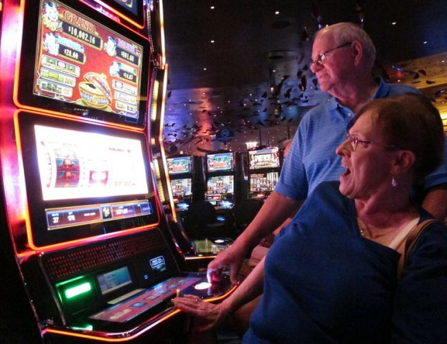Find sports betting game